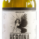 heroina-aceite-virgen-extra-hojiblanca-ecologico14-189x450