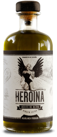heroina-aceite-virgen-extra-hojiblanca-perdigon12-189x450
