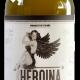 heroina-aceite-virgen-extra-hojiblanca13-189x450
