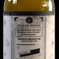 Frasca Cristal 0,5 litros de AOVE HEROINA